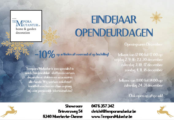 tempora-mutantur-advertentie-december-2016